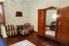 Habitación-01-y-Baño-Rincón-San-Pedro-I-3