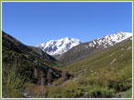 Montaña Palentina - Casa Rural San Pedro