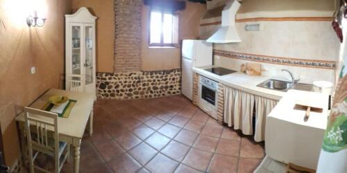 Cocina y Previo Rincón San Pedro II (1)