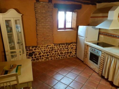 Cocina y Previo Rincón San Pedro II (2)