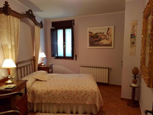 Habitación 01 Rincón San Pedro II (1)