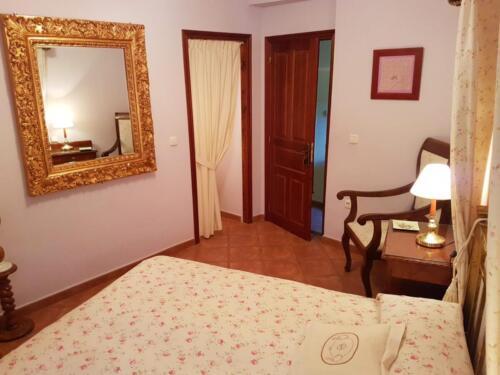 Habitación 01 Rincón San Pedro II (4)